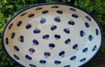 Ovenproof dish, 28 x 20 x 6 cm, Tradition 22, BSN 2097 Picture 4