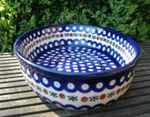 Cocotte, 28 x 20 x 6 cm, Tradition 6, BSN 20416 Image 2
