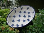 Ovenproof dish, 28 x 20 x 6 cm, Tradition 8, BSN s-082 Picture 2