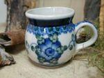 Mug for dolls very small -4,5 cm high - Tradition 9 - BSN 5875