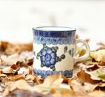 Espresso cup / children mug, tradition 9, BSN 5283