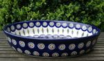 Ovenproof dish, 21 x 13 x 4 cm, Tradition 10, BSN 15343 Picture 2