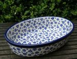 Cocotte, 21 x 13 x 4 cm, Tradition 12, BSN 15345 Image 2