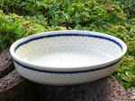 Oven dish, 21 x 13 x 4 cm, Tradition 26, BSN 15351