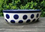 Cocotte, 21 x 13 x 4 cm, Tradition 28, BSN 15353 Image 3