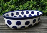 Ovenproof dish, 21 x 13 x 4 cm, Tradition 28, BSN 15353 Picture 2