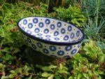 Ovenproof dish, 21 x 13 x 4 cm, Tradition 39, BSN s-477
