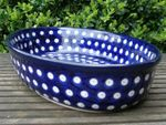 Oven dish, 21 x 13 x 4 cm, Tradition 5, BSN 15338 Picture 2
