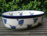 Ovenproof dish, 21 x 13 x 4 cm, Tradition 8, BSN 15341 Picture 2