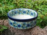 Bowl, Ø 13 cm, 5 cm, Tradition 7, BSN s-133 Picture 2
