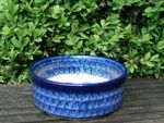 Bowl, Ø 13 cm, 5 cm, Tradition 9, BSN s-051 Picture 2