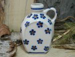 Jug for dolls -high 8 cm - Tradition 3 - BSN 3023