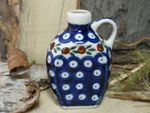 Jug for dolls -high 8 cm - Tradition 6 - BSN 3026
