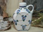 Jug for dolls -high 8 cm - Tradition 8 - BSN 3027