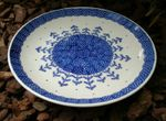 3 plates, Ø 26 cm,Tradition, BSN S-008 Picture 4