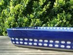 Cocotte, 25 x 19 x 4 cm, Tradition, BSN 20767 Image 2