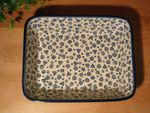 Ovenproof dish, 25 x 19 x 7 cm, Tradition 12 - BSN 0142 Picture 2
