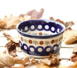 Little bowl, Ø 9,5 cm, 5 cm, Tradition 6, BSN 2554 Picture 1