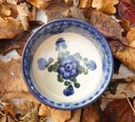 Little bowl, Ø 9,5 cm, 5 cm, Tradition 9 - BSN 2162 Picture 2