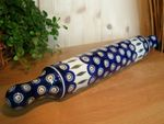 Rolling pin, 45 cm - Tradition 10 - BSN 1065