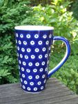 4 Set mugs, 400 ml, ↑15 cm, Tradition, BSN B001 Bild 4