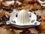 Lemon squeezer, Tradition 22, polish pottery - BSN 6811 Picture 2