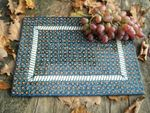 Chopping board, 40 x 28.5 cm, Tradition 1, BSN 15308 Picture 2