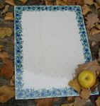 Chopping board, 40 x 28.5 cm, Tradition 7 - BSN 15309 Picture 2