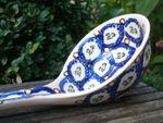 Ladle, 30 cm, Tradition 31 - BSN 21779