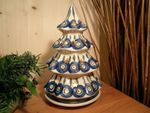 Wind light christmas tree, Tradition 10 - BSN 1593