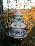 Wind light christmas tree, Tradition 7, BSN m-603 Picture 2