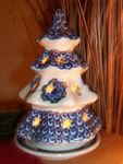 Wind light christmas tree, Tradition 9 - BSN 1201 Picture 2