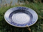 6 pasta plates, Ø 24 cm, Tradition - BSN m-290 Picture 8
