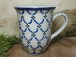 Mug - volume: 450 ml - high 12 cm - Tradition 25 - BSN 7747 Picture 4