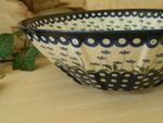 Bowl, Ø 33,5 cm, high 10 cm, Tradition 11 - BSN 4843 Picture 3