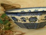 Bowl, Ø 33,5 cm, high 10 cm, Tradition 9 - BSN 4847 Picture 2