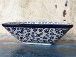 Bowl, 16x16 cm,↑5,5 cm, vol.650 ml, Trad.12, BSN x-041 Picture 2