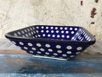 Bowl, 16x16 cm,↑5,5 cm, vol.650 ml, Trad.5, BSN x-034 Picture 2
