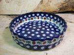 Bowl / oven dish, Ø16 cm, ↑4 cm, Tradition 6 - BSN 8407