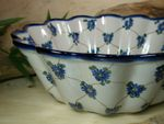 Bowl / oven dish, Ø 28.5 cm, high 10 cm, Tradition 8 - BSN 8471 Picture 2