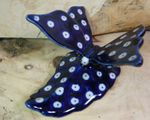Butterfly, 10,5 x 10 x 7 cm, Tradition 5, BSN 21256