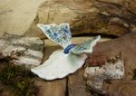 Butterfly, 10,5 x 10 x 7 cm, Tradition 24, BSN 21258 Picture 3