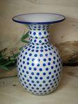 Vase  - Tradition 24 - BSN 8108
