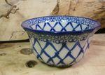 Bowl, Ø 10 cm, ↑6 cm, Tradition 2, BSN 8279