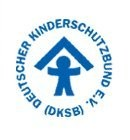 The Child Protection is supported by Bunzlauer Wholesale