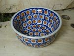 Bowl, 2. choice, Ø 11 cm, height 6 cm, Tradition 51 - polish pottery - BSN 61012 Picture 1