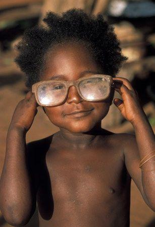 """Support for education"" UNICEF Bunzlauer Wholesale project 002"