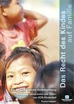 SOS-child-sponsorship