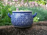 Soup bowl, 350 ml, 7 cm, Trad. 63, 2. ch., BSN 22658