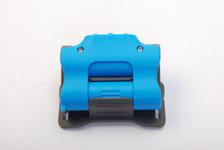 ECO STAR LED Kopflampe blau von Nextorch™ – Bild 8
